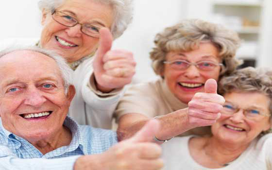 geriatria elche domicilioi fisioterapia
