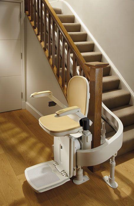 silla de ruedas adaptación casa elche fisio