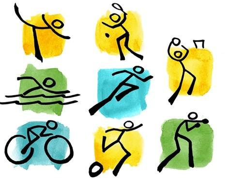 fisioterapia deportiva elche fisio domicilio